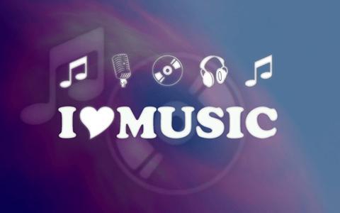 音乐版权购买