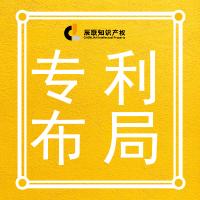 中国成为全球人工智能专利布局最多的国家!