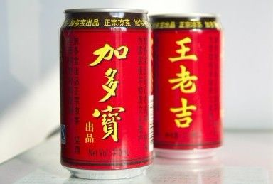 饮料商标注册代理公司怎么选