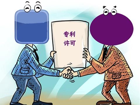 2018年中国专利申请情况