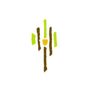 北京绿亨玉米科技有限公司