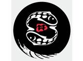 美渔饭店国内商标注册案例
